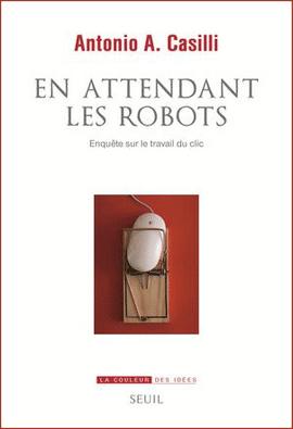 En-attendant-robots