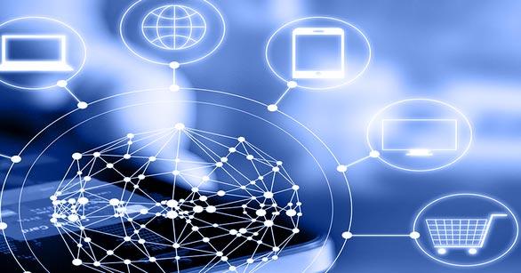 Data-science-e-commerce