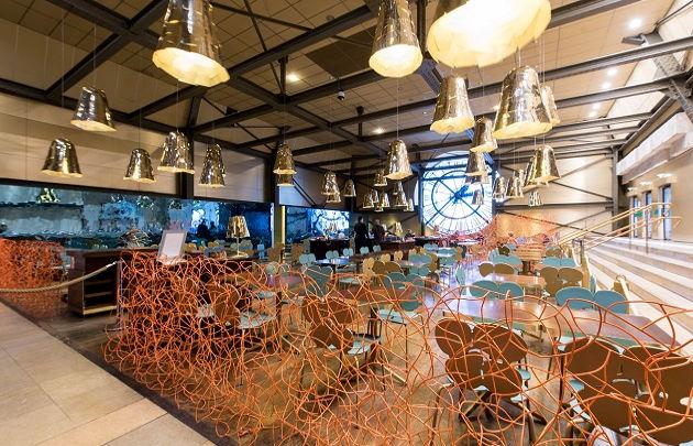 Café-Campana-Salle- -630x405- -©-Julien-Mouffron-Gardner
