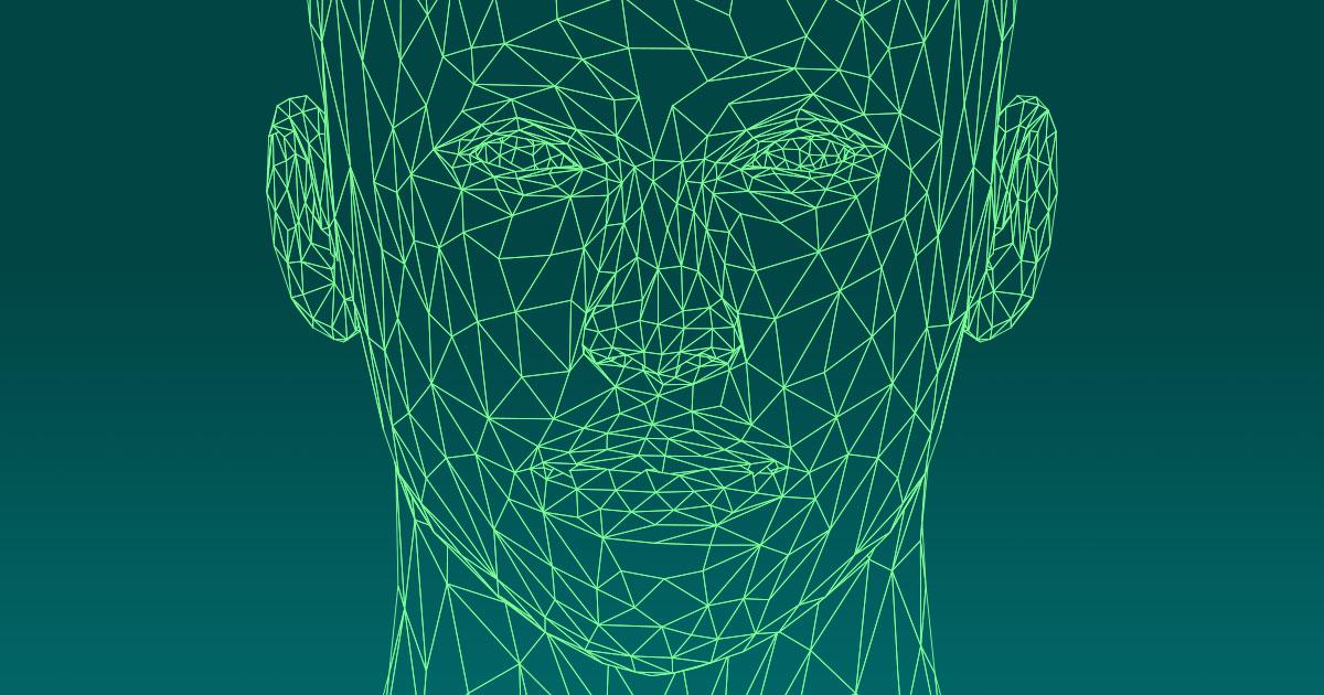 low-poly-female-head-wireframe-gdj-openclipart