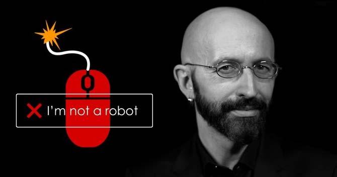 Casilli-im-not-a-robot
