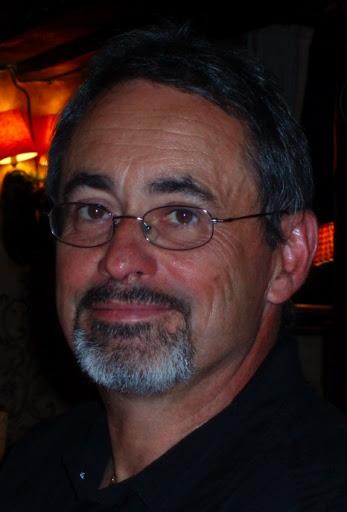 Yves Jeanneret