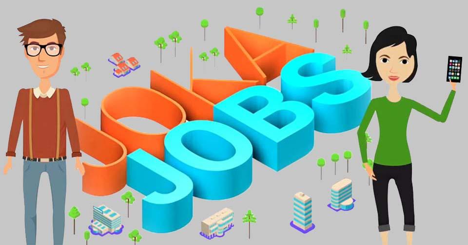 JokaJobs-960x504-1