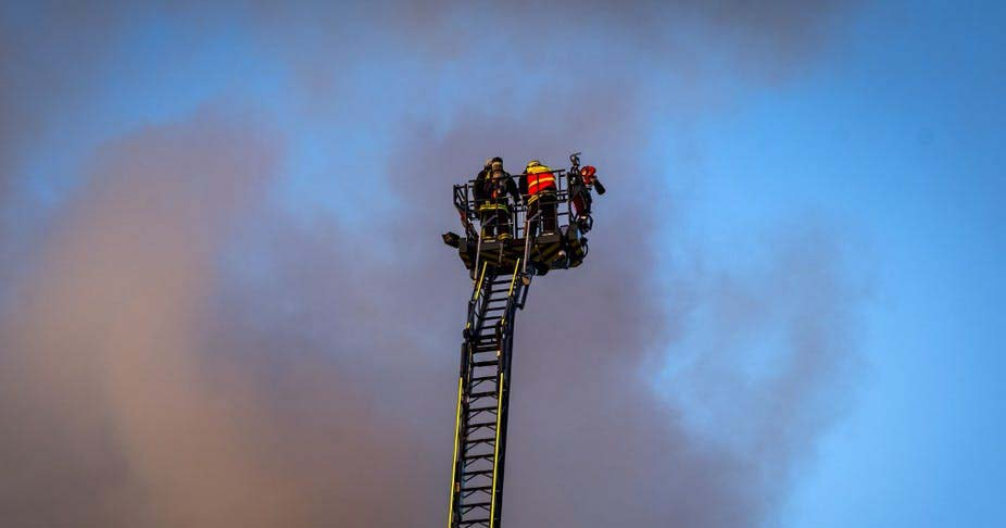 pompiers-e-cabanis-afp