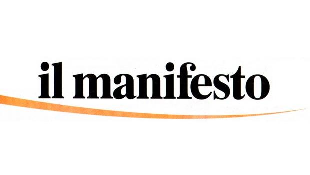 il-manifesto