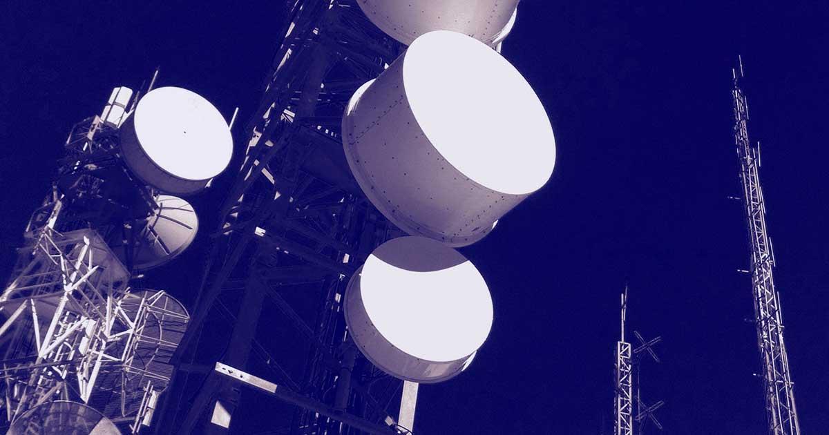 vignette-ms-radio-mobile-iot-5g-photo-ferran-Nogues-flikr-modification-photo-cadrage-et-couleur