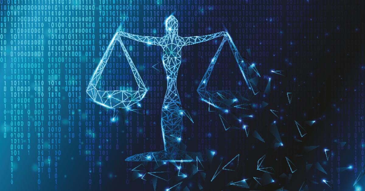 AML-fundamental-rights-IA
