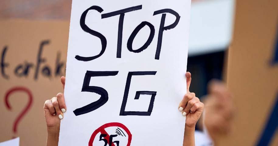 Stop-5G_Zigic_Getty