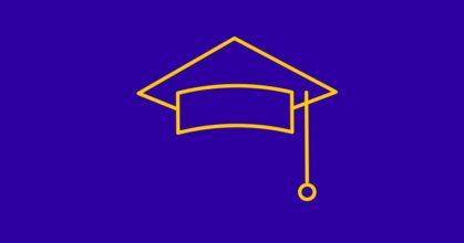 news-diplomes-419x220