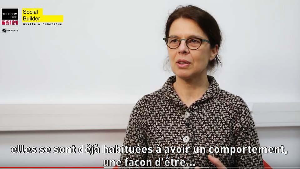 Valerie-Beaudouin_intw-femmes-numerique