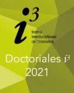 doctoriales1