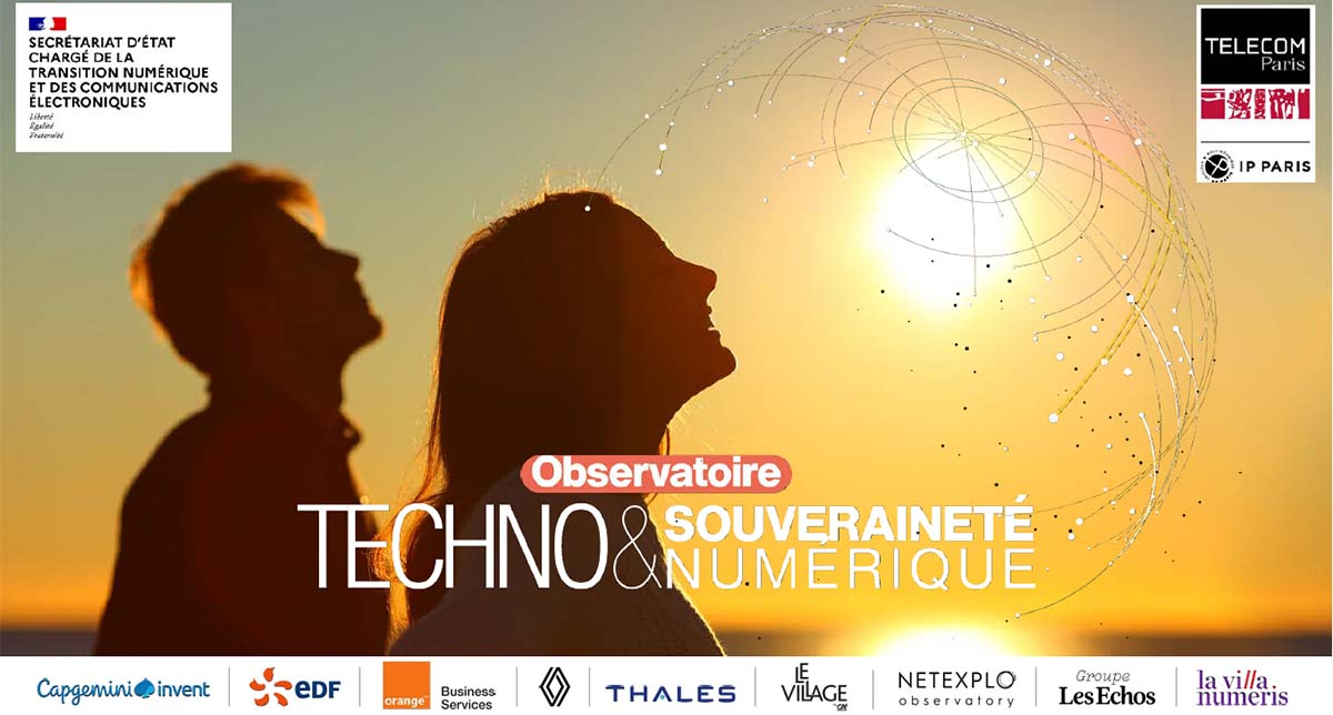 AA obs-techno-souverainete-numerique-1200x644-1