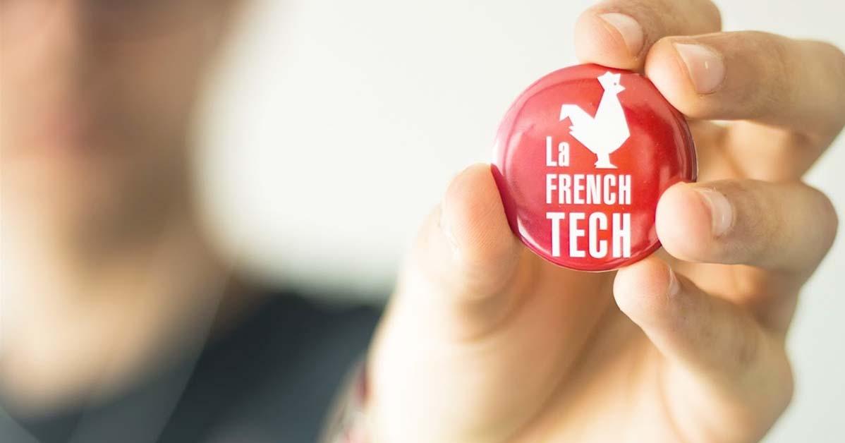 LaFrenchTech_badge