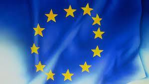EUROPEEE index